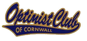 Optimist Club of Cornwall